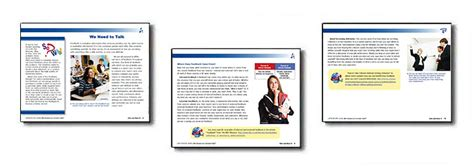 Mba Research Learning Center Login by Mba Research Ei 015 Grin And It Using