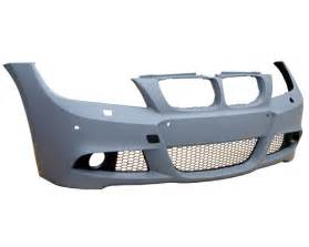 Suzuki Aerio Bumper Shop For Suzuki Aerio Front Bumper On Bodykits