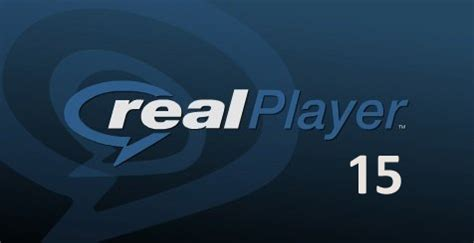 full version real player free download bestsoftwarelinks4u real player 15 plus full version with