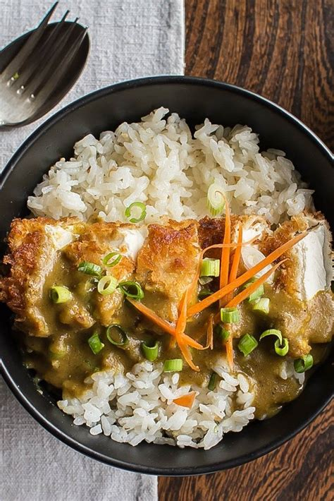 best japanese dish 25 best ideas about japanese dishes on