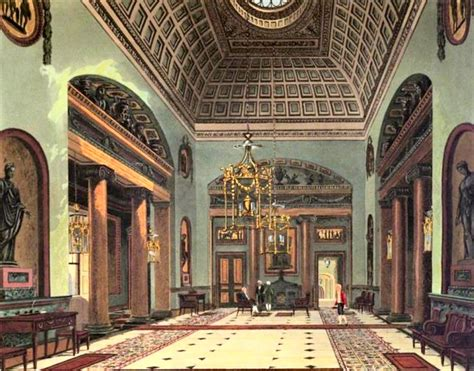 carlton house regency history carlton house a regency history guide
