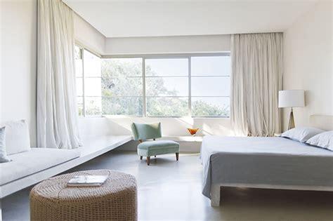 Decorative Best Laminate Floor Cleaner Inspiration