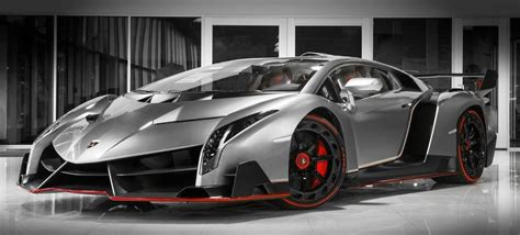 most expensive car in the of all 10 of the most expensive cars in the