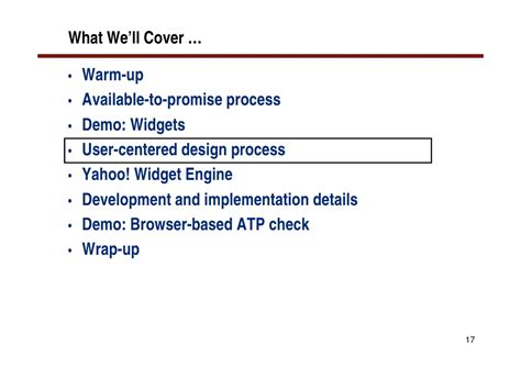 Enterprise Background Check Process Study Streamline Atp Checks With Hpi Smart Enterprise Widgets