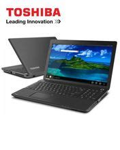 laptops buy latest laptops  pay  delivery