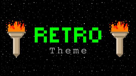 Themes Themes The Best Free Theme Made Beautiful