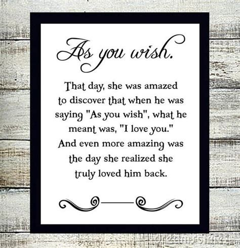 Wedding Quotes Princess by The 25 Best Princess Wedding Ideas On