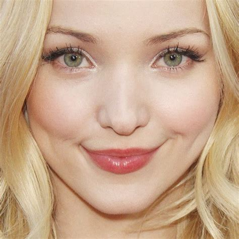 dove cameron eye color dove cameron makeup beige eyeshadow silver eyeshadow