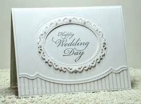 wedding cards jaipur weddings
