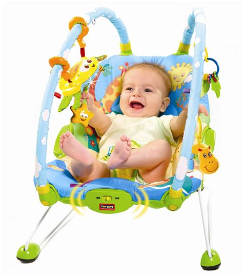 baby swing age limit bouncer seat age limit