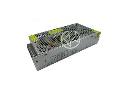alimentatori 24v alimentatore stabilizzato switching 24v 5a 24 volt 5 a 220v
