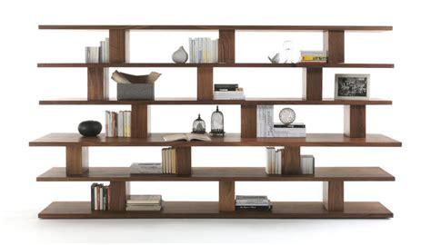 Rak Unik 25 desain rak buku minimalis unik dan cantik rumah minimalis