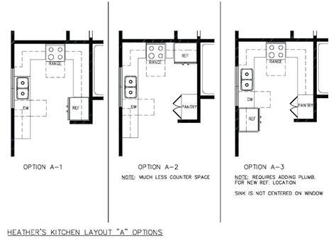 l shaped kitchen floor plans l shaped kitchen floor plans wow