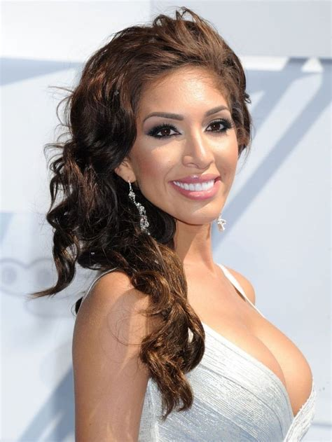 Back Door Farrah Abraham by 25 Best Ideas About Backdoor On