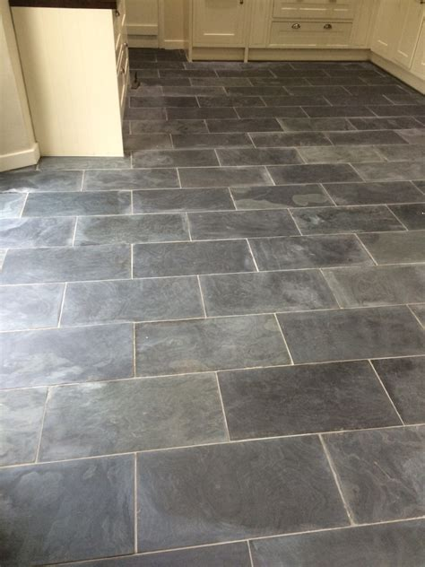 inspirations slate floor tiles discount slate tile