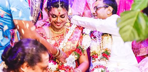 Indian Wedding Photos by Indian Wedding Www Pixshark Images Galleries With