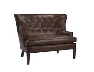 Settees And Sofas Paladin Leather Sofas Seats Settees
