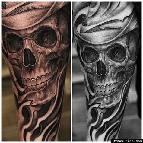 humanity tattoo designs 13 cowboy half sleeve tattoos