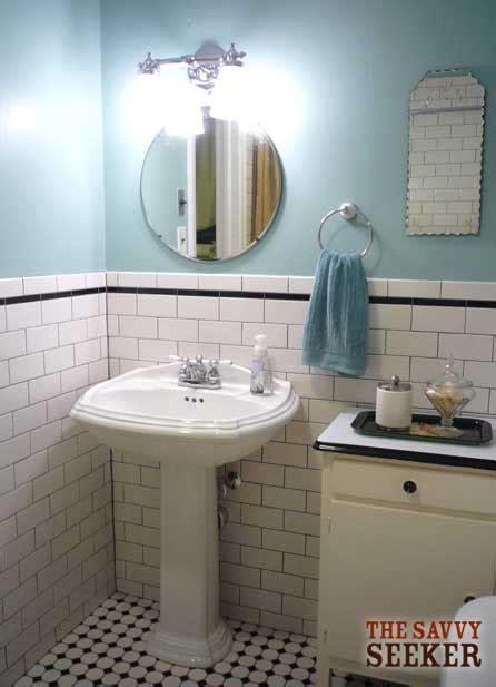 retro bathroom mirrors retro bathroom mirrors with unique images eyagci com