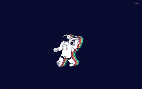 wallpaper tumblr astronaut astronaut wallpaper wallpapersafari