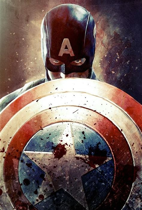 Kaos Spandex Captain America Shield radios how to get and the o jays on