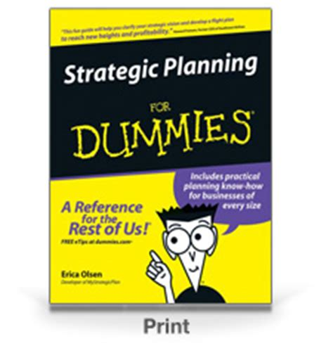 Strategic Plan Strategic Planning Business Strategy Strategic 2015 Home Design Ideas A Strategic Planning Template For Dummies