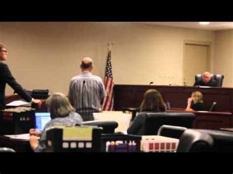Barrow County Superior Court Search Barrow County Superior Court Calendar Call 10 5 2015