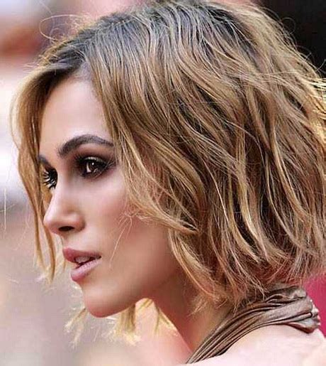 hairstyles bob cut 2016 curly bob hairstyles 2016