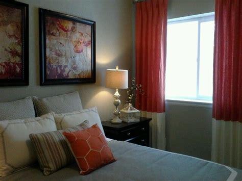 gray and orange bedroom grey and orange bedroom my bedroom