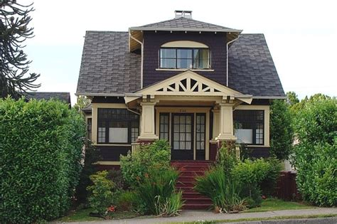 photos classic heritage homes of vancouver