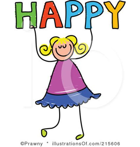 free happy clip happy clip free clipart panda free clipart images
