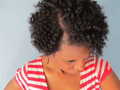Twist Out Hairstyles by Naturally Nita My Flat Twist Out Hairstyle Fail