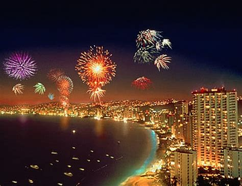 new year s eve around the world one hundred dollars a month
