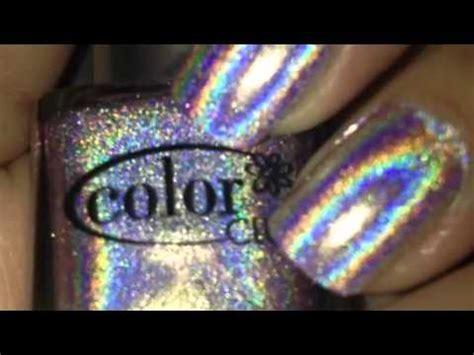 color club cloud nine colour club cloud nine halo hues collection