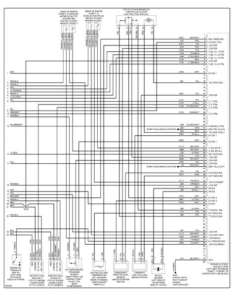 vaillant ecotec plus wiring diagram elvenlabs