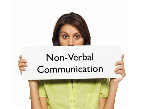 be sincere be brief be seated meaning effective business communication