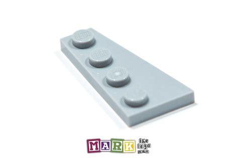 Diskon Lego Part 3068 4211413 Medium Grey Flat Tile 2 X 2 lego 4211735 4211732 41770 41769 light blueish grey 2 215 4