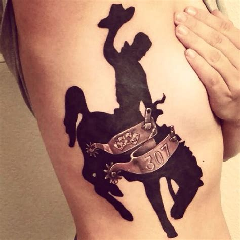 wyoming tattoos 8 best designs images on