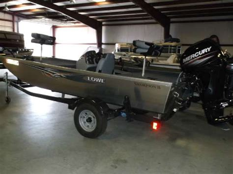 bass boats for sale in perry georgia lowe skorpion boats for sale in perry georgia