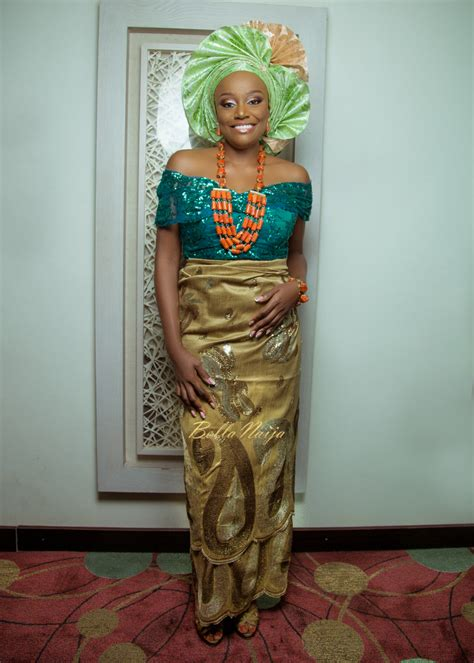 nigeria dede hairstyles search results for latest yoruba iro and blouse aso ebi
