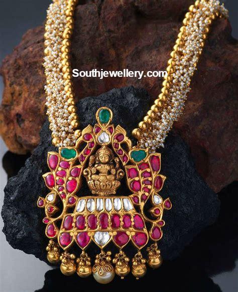 small black jewellery designs small pearls necklace jewelry designs jewellery