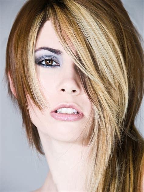 layers long asymmetrical haircuts asymmetrical haircuts long hair