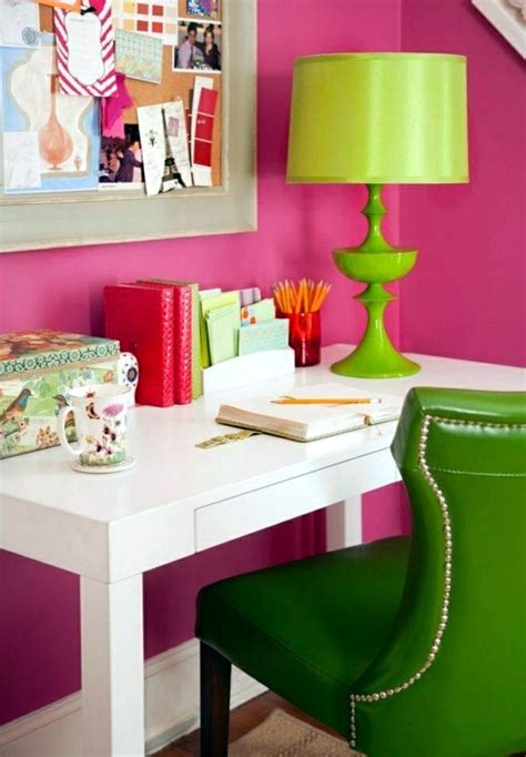 meaning of the color green the color green color meaning of green interior design
