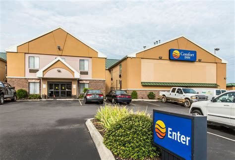 comfort inn number hotel comfort inn kimball kimball the best offers with