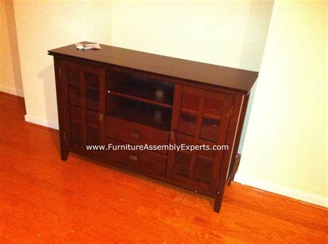 Furniture Assembly Experts by 1000 Images About Overstock Furniture Assembly Contractor