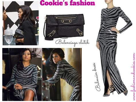 hair style from empire tv show tv shows fashion cookie lyon from empire fashion and
