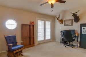 girls room that have a office up stairs upstairs office game room the laurie jarrett real estate group new braunfels real estate