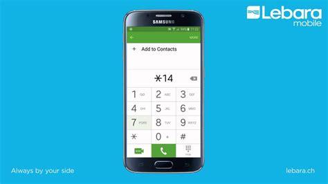 telecom italia mobile contatti lebara europe il piano tariffario di telefonia mobile per