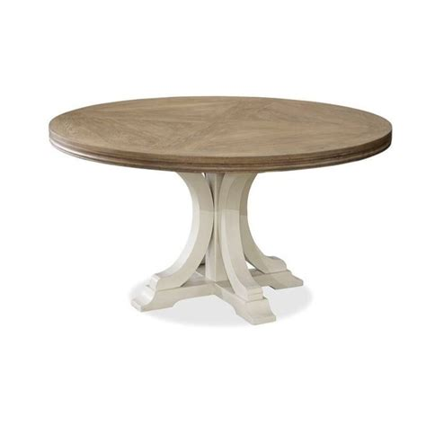 Universal Dining Table Universal Furniture Moderne Muse Table In Multi 414657