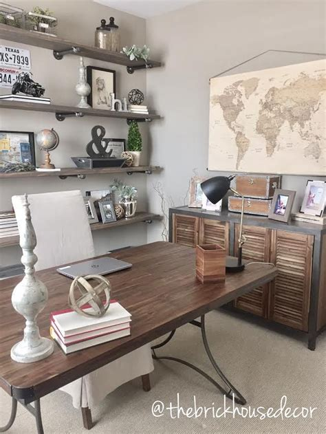 diy home office furniture 25 best ideas about farmhouse table for sale on